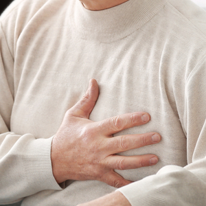 heart-disease-pain