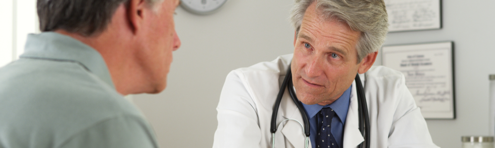 doctor-patient-prostate-consult