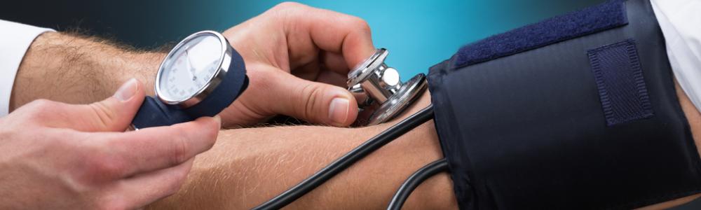 blood-pressure-exam