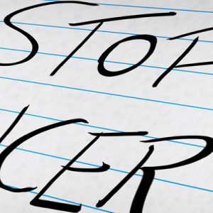 stop-cancer-banner