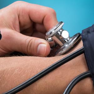 blood-pressure-checkup